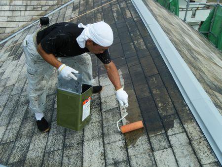 屋根塗装 工程 (4).jpg
