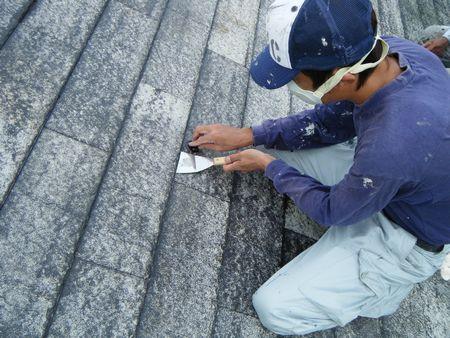 屋根塗装 工程 (5).jpg