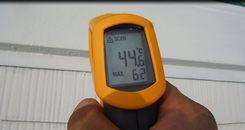 gaina温度 (1)