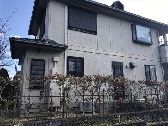 大和 ハウス 外壁 塗装 価格