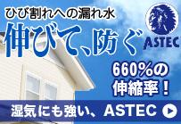 astec (2)