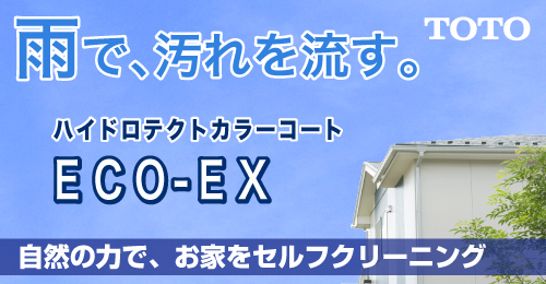 ecoex500